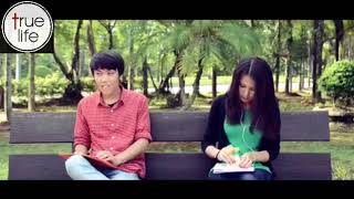 New Odia Romantic song II To Premare Pagala aji II