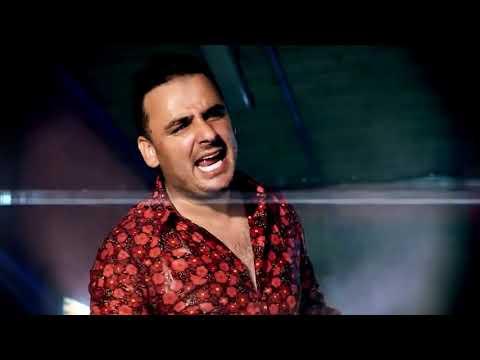 Смотреть клип Liviu Guta, Asu Si Ticy - Te Quiero Maria