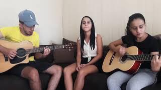 Baixar Zé Neto e Cristiano - LONG NECK - EP Acústico de novo  (COVER) Luiza e Ana Clara