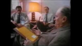 """Judi Dench in """"Saigon: The Year of the Cat""""   Part 4/8"""