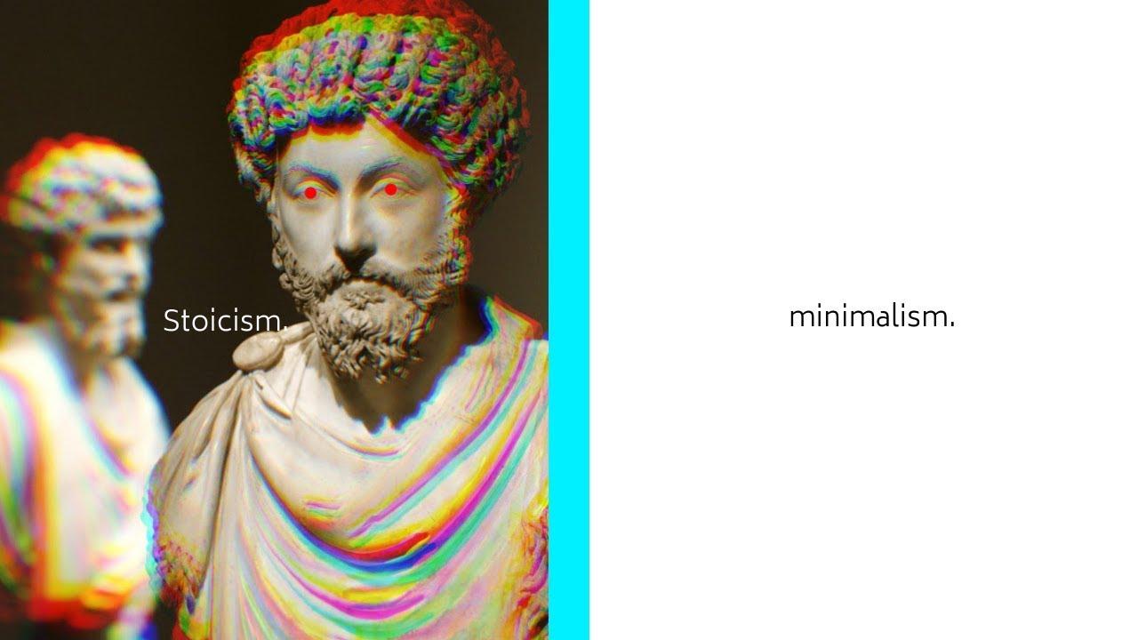 stoic minimalism에 대한 이미지 검색결과