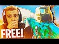 Rainbow Six Siege is FREE! (Best Free PS4 Game)