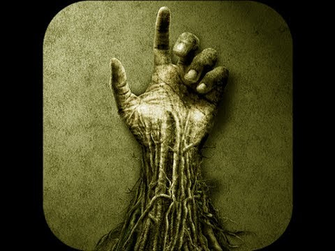 Mental Hospital 2 Android Horror part1(creepy)