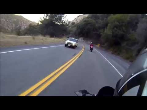 auto-insurance-quotes---why-you-should-buy-motorcycle-insurance-?-examples-6-of-accidents