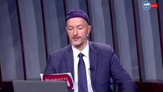 İslamda kadın ve erkek eşit midir? Erkek eşine istediğini yasaklayabilir mi?