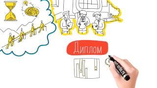 Как мы запускаем программы российского дополнительного образования