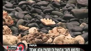 Video Keindahan Pantai Tablanusu - iNews Petang 01/01 download MP3, 3GP, MP4, WEBM, AVI, FLV Maret 2018
