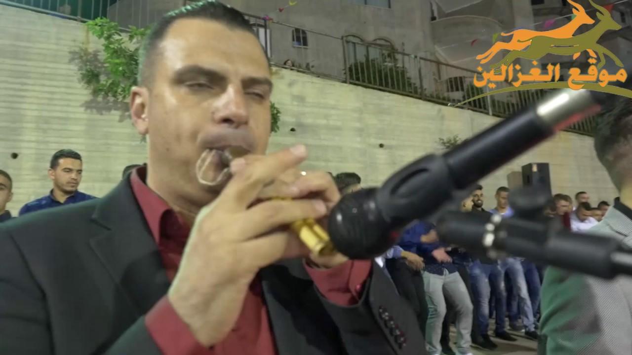 أشرف ابو الليل حسن ابو الليل محمود السويطي حفلة ابو وليد عين ماهل