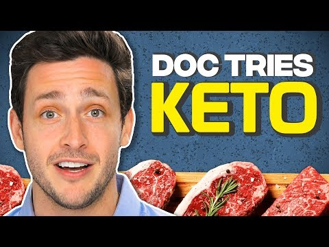 doctor-mike-tries-keto-for-30-days