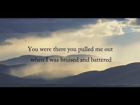 In The End - Shane Filan【Lyrics On Screen】FULL SONG HD ...