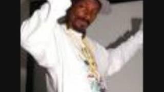 SnoopDogg- Back Up Ho
