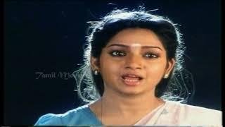Sabash Babu Full Movie HD