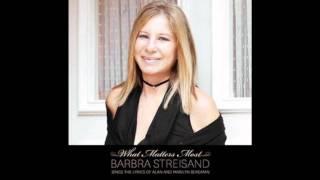 Barbra Streisand - So Many Stars