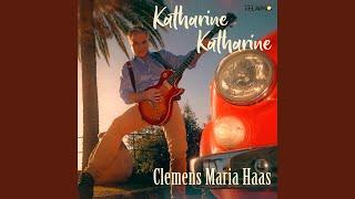 Katharine Katharine