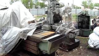 видео Прошивочная мастерская