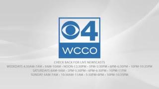 WCCO - CBS Minnesota Live Stream