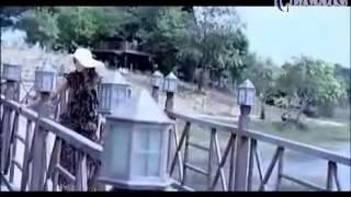 Wine Su Khine Thein - Pyan Doh Kwai(ဝိုင္းစုခိုင္သိန္း - ျပန္ေတာ့ကြယ္) Karaoke