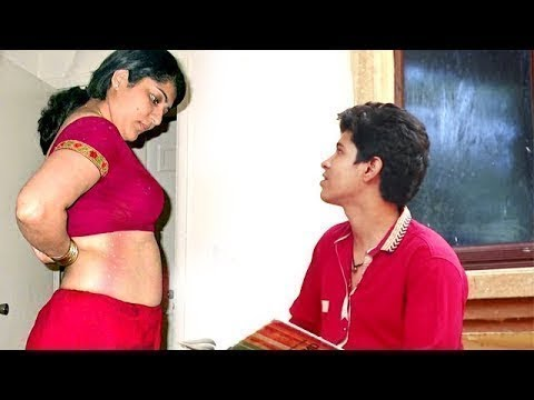 free indian sex video movie