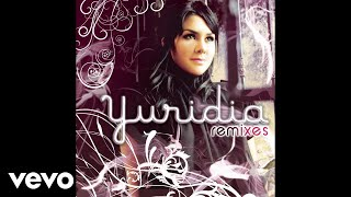 Watch Yuridia Eclipse Total Del Amor total Eclipse Of The Heart video