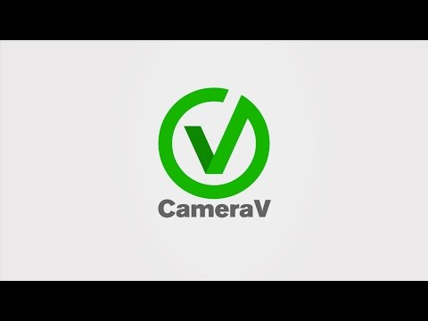 CameraV: Create Secure and Verifiable Mobile Media