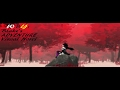 Fourth Wall breaks and a RWBY hentai Blake's Adventure Prologue