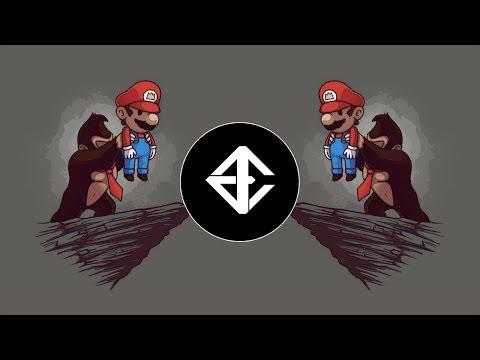 Skrillex & Alvin Risk - Try It Out (Dirtyphonics Remix)