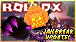 🔴 Roblox: VIP Servers with Fan & Friends! Come Join Us! 🔴 Jailbreak, Adopt Me, & Much More!
