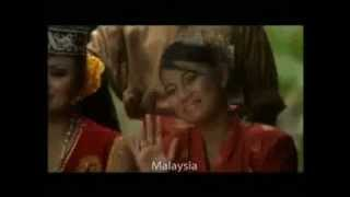 Tourism Malaysia - Malaysia Truly Asia Song