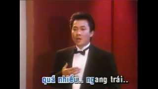 Minh Ky -  Đan Ba - {TAN CO}