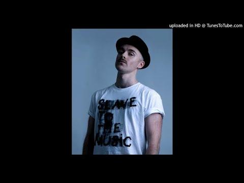 Cormac-Cold-(Menduss-Freeze-Bootleg-Mix)