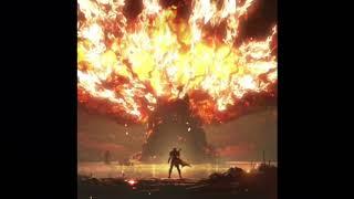 World of Warcraft: The World Tree Burns deleted scene.