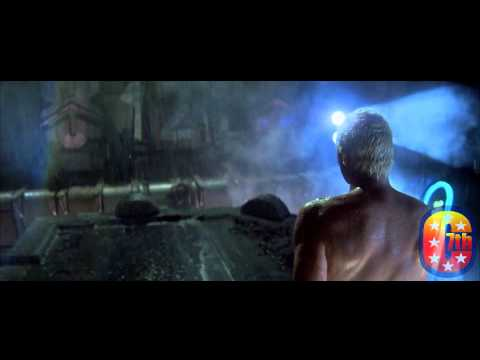 Blade Runner - Theme End Titles (1982)