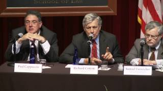 The Forum: Ask the G.C.: Corporate Counsel Offer a View from the Top