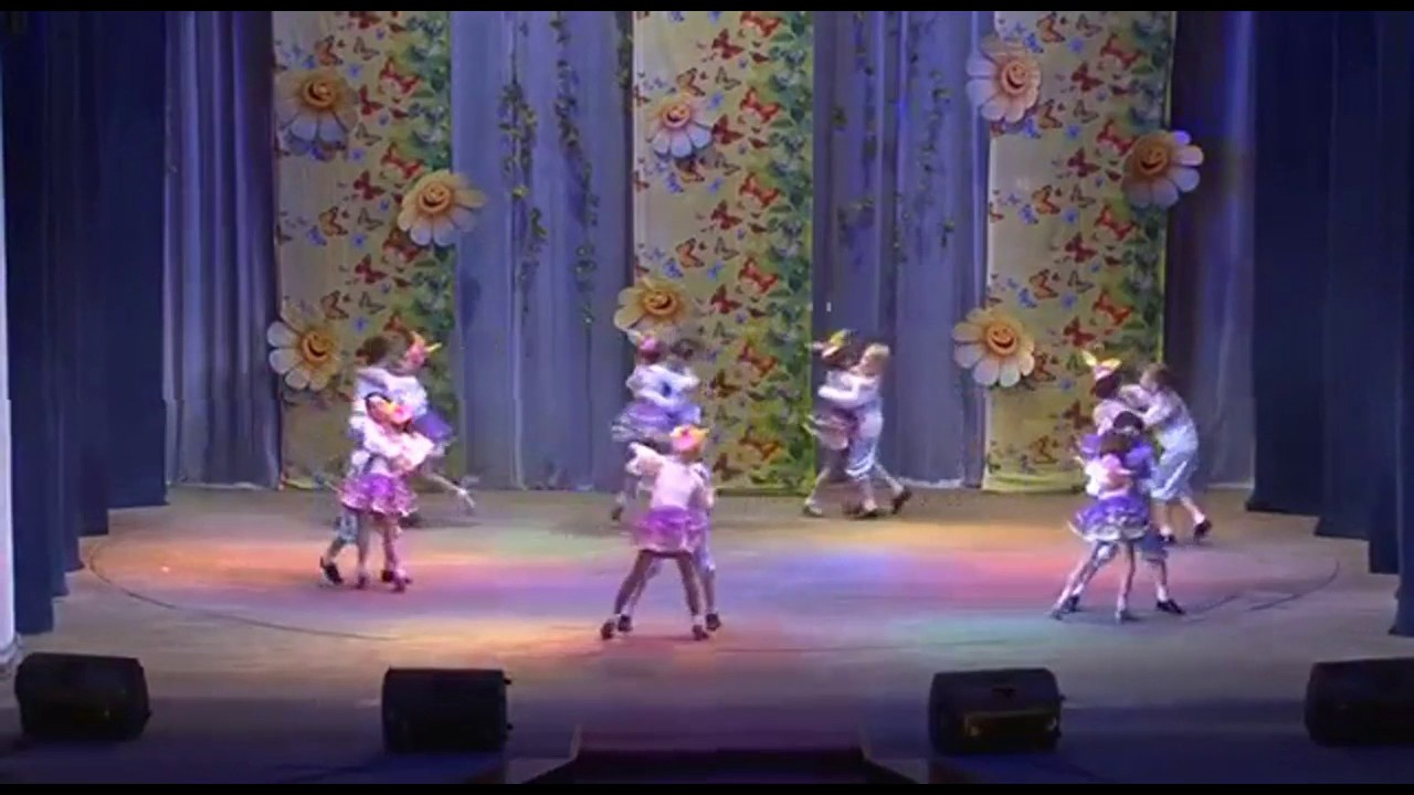Скачать клип holly dolly dolly song (leva's polka). Смотреть.