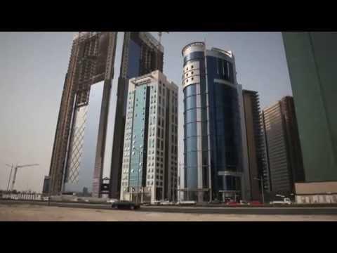 Asset Management in Qatar