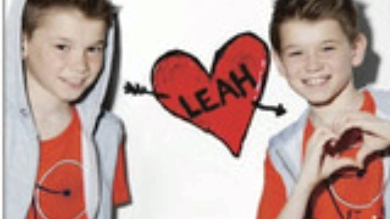 Who is leah dating now 2016
