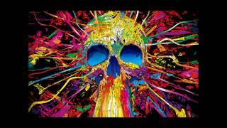 The Dark Psylosophy   Dark Psy Mix   by Deeron