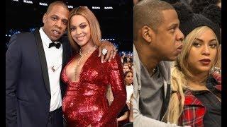 Jay-Z wreszcie wyznał prawdę. Zdradzał Beyonce, by lepiej sprzedać płytę?