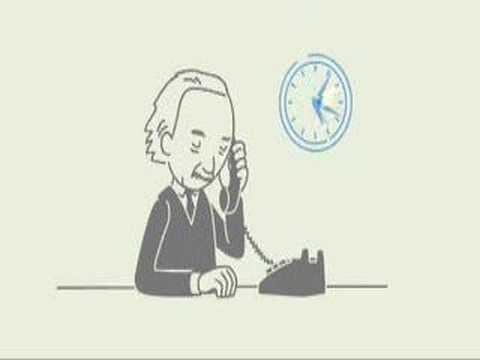 Die Telefonhotline