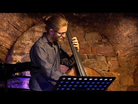 My One and Only Love (Sam Hogarth Trio ft. Bastian Weinig)
