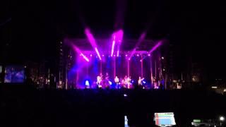 David Antunes & Midnight Band feat Vanessa Silva (Não Te Quero Mais)