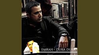 Emrah - Bir Tek Sen Varsın