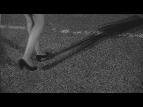 Caeremonia (Clip musical )