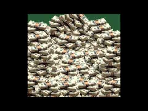 Kelis ft. Andre 3000 - Millionaire HQ (Clean Version)