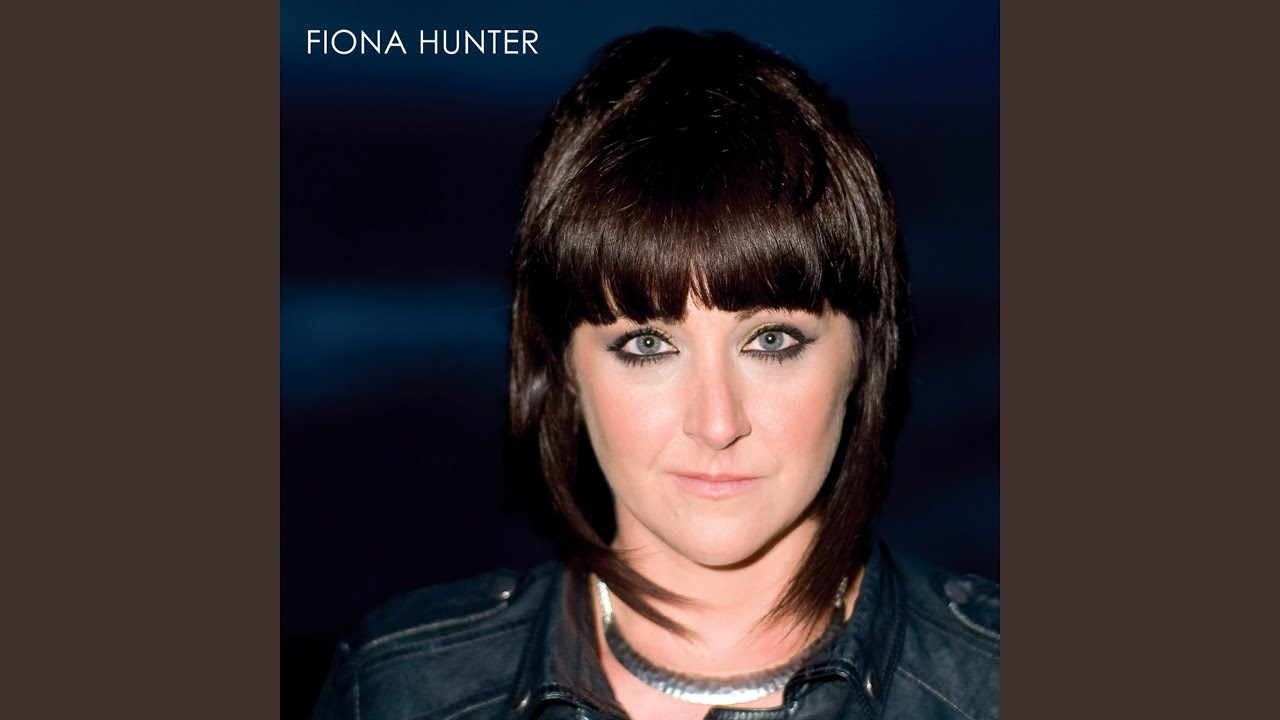 Fiona Hunter Nude Photos 39