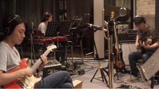 http://www.fujifabric.com 3/6発売ニューアルバム『VOYAGER』初回生産...