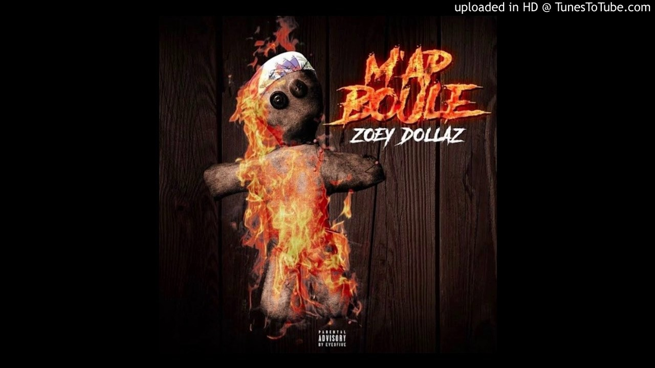 Download Zoey Dollaz ft. A Boogie - Its Ok