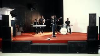 Download Darula Angelina Free Mp3 Song | Oiiza com