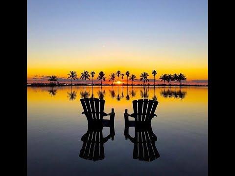 FOUR WINDS UNIT #1412 | SURFSIDE FL | Mariana Garber - Realtor