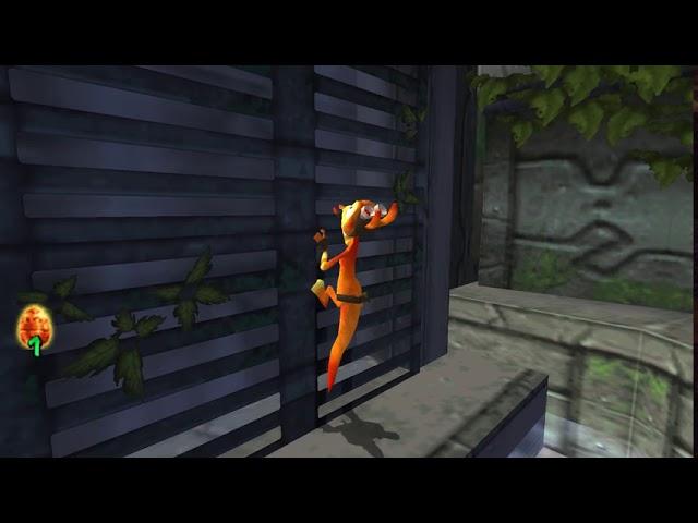 Jouez à Daxter sur Sony PSP grâce à nos bartops et consoles retrogaming